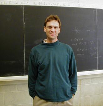 D.Cohen